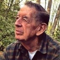 Earl J. Davis