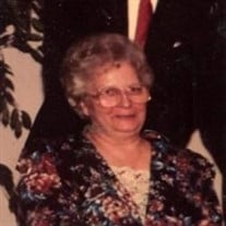 Dione L. Keip