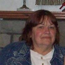 Barbara A. Vacula