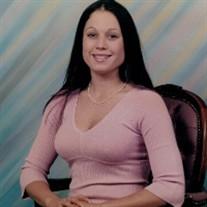 Melissa A. DeMuro