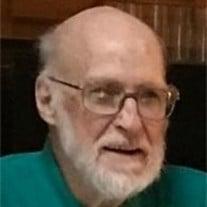 James W. George