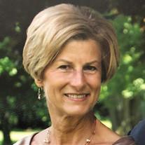 Rose Marie Geiger