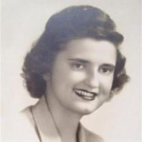 Ann L.  Simmons