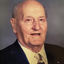 Harry Morehead Looney
