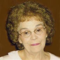 Barbara Lucille Ketron