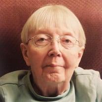 Elaine L. Tatge
