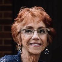 Debra K.  Shoemaker Cronin