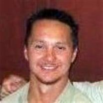 Ronald W. Haas Jr.