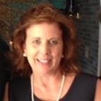 Kathleen Hanley Lloyd