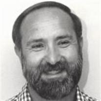 Marvin Gilbert Porter