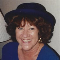 Paula Ahles