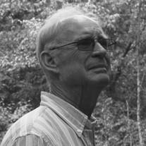 Anthony  F. Eberle