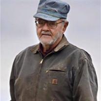 Norman V. Bohrnsen