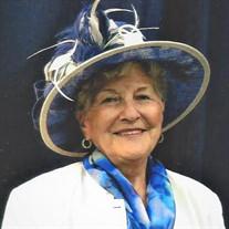 Emma L. Bowery
