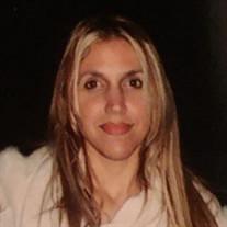 Victoria A. Morfidis