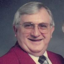 Peter Wienkowitz
