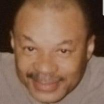 Giles  H.  Jackson
