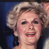 Marianne Corradetti