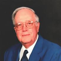 Dr. Simmons Isler Patrick