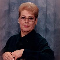 Donna M. Meacham