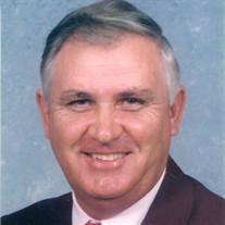 Carroll Dean Anthony Sr.