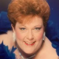 """Deborah """"Debbie"""" Loisel"""
