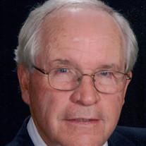 Thomas Edward Shannon