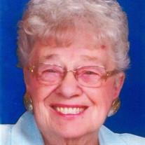 Phyllis C. McDonald