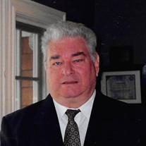 Joseph  William  Purcell