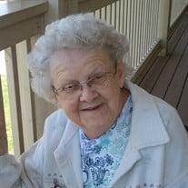 Eleanor G.  Dixon