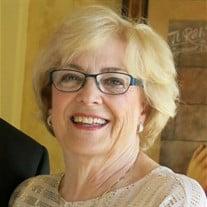 Suzanne Michael Mack