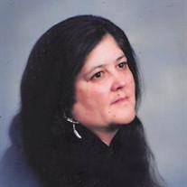 Rebecca Jean Pace
