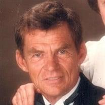 Richard J. Brinkman