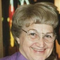 Minerva Aston Lehmkuhl