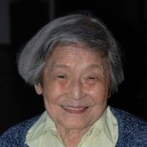 Yuri Fujii Sugiyama