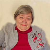 Sherry L. Lancial