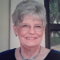 Carolyn Sue Schwach