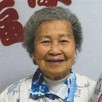 Elena Koo