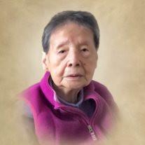 Sui Kuen Yee Tam