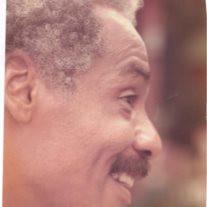 Frank James Reeves King