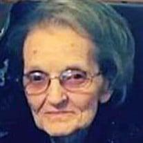 Helen L. Skinner