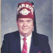 Harold  A.  Gokey