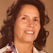 Soila G. Flores