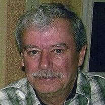 Dennis Rellick