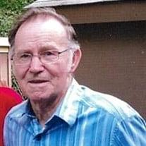 Thomas William Dennis Sr.