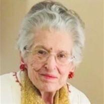 Marilyn Blakely