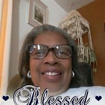 Ms. Karen Frances Childs