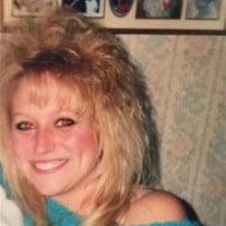 Kimberly J Southern