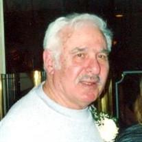 Gabriel Apicelli