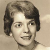 Mary Jo Pellingra